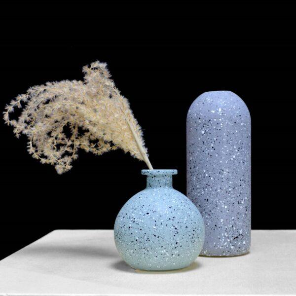 vase décoratif nordique